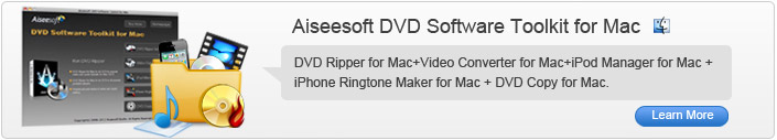 Best Mac DVD Ripper and Mac Video Converter Software :  mac dvd ripper mac video converter convert mac movies to iphone 3g iskysoft dvd ripper pack for mac