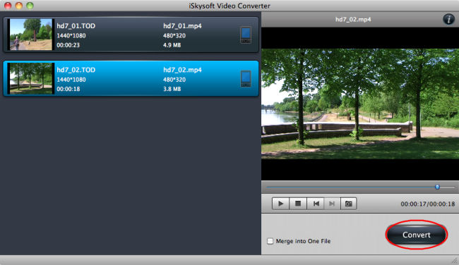 http://www.mac-video-converter.com/images/guide/video-converter-mac-n.jpg